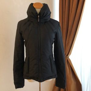 Via Spiga Down Fall Jacket, Sz S